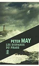 Les disparus du phare