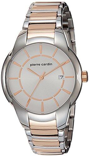 Pierre Cardin Mens Watch PC107941F07