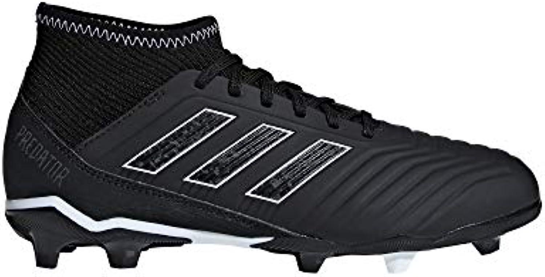 Adidas Prossoator 18.3 Fg Scarpe da Calcio Unisex – – – Bambini   Prezzo Moderato    Gentiluomo/Signora Scarpa  0fda1c