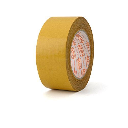 boma-b40250500004-ruban-adhesif-double-face-haute-epaisseur-pour-plinthe-en-bois-moquettes-plastique