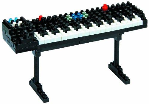 nanoblock-nan-nbc038-synthesizer