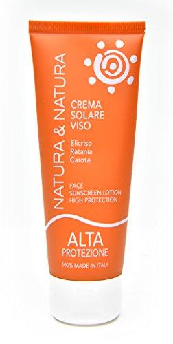 natura-natura-crema-solare-alta-protezione-per-il-viso-con-elicriso-ratania-e-carota-50-ml