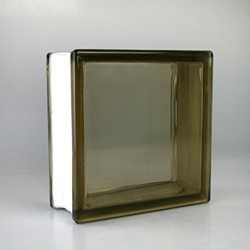10-piezas-vetra-bloques-de-vidrio-vista-completa-pardo-19x19x8-cm