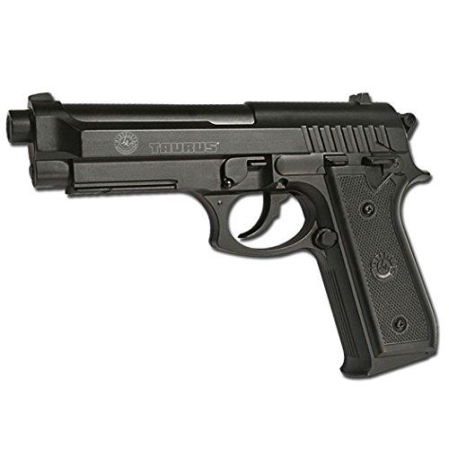 cybergun-pistola-taurus-pt92-softair-full-metal