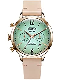 Welder Smoothy Women's watches WWRC100