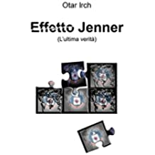 Effetto Jenner