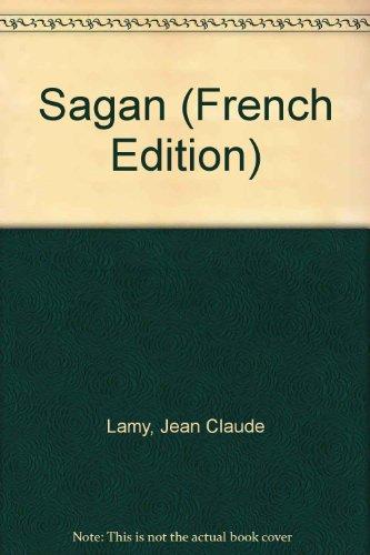 "<a href=""/node/4978"">Sagan</a>"