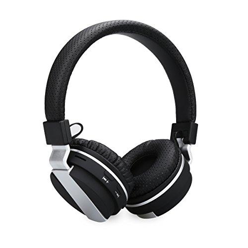 Excelvan-BT9915-Auricula-Plegable-Inalmbrico-Bluetooth