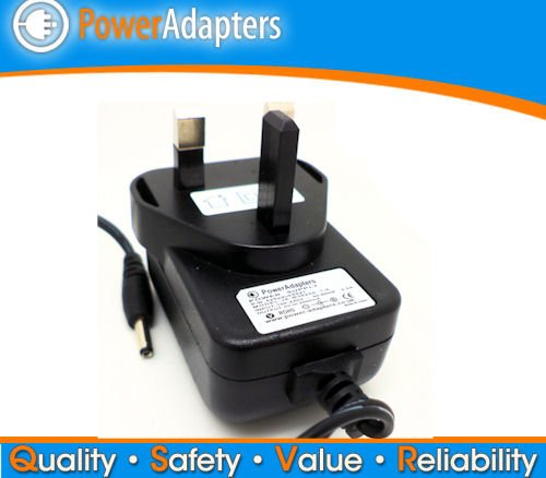 5v-next-network-telstra-t-touch-tab-huawei-tablet-new-replacement-power-supply