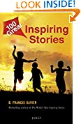 #5: 100 Great Inspiring Stories