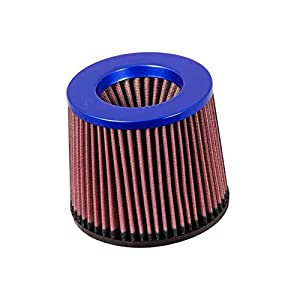 K&N RR-2803 Reverse Conical Universal Air Filter