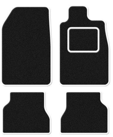 lexus-rx330-2003-2009-custom-fit-tailored-prestige-car-matsmats-set-deluxe-quality-black-carpet-with