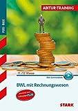 ISBN 9783849026394