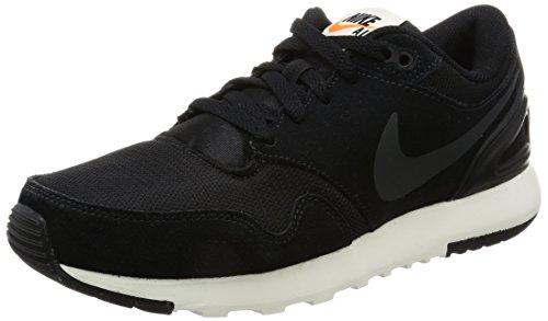 Nike Air Vibenna 866069-001, Zapatillas para Hombre, (Black/Anthracite/Sail), 40.5 EU