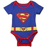 3 Unids 2020 Ropa Bebe Verano BebéS ReciéN Nacidos Bebe NiñOs Mamelucos Zapatos Trajes De Sombrero Ropa Set Bebé Fresco Traje