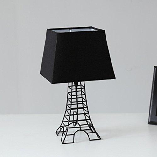 creativo-lampada-alla-moda-luce-decorativa-soggiorno-studio-camera-da-letto-comodino-lampada-tabella