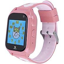 Swatch esReloj esReloj esReloj esReloj Tactil Amazon Tactil Amazon Amazon Amazon Tactil Swatch Swatch qSUGzjVMLp