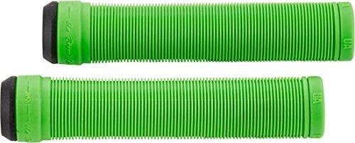 UrbanArtt V2 Scooter Griffe (Grün)