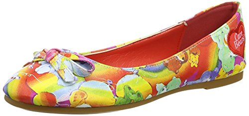 iron-fistlots-a-rainbows-flat-scarpe-con-plateau-donna-multicolore-multicolour-multi-365