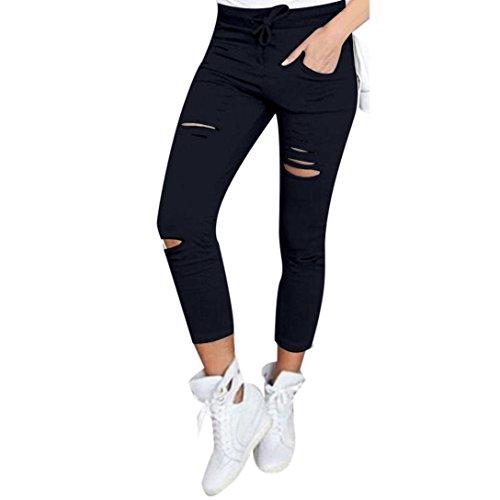 overdose-femmes-maigre-dechire-pantalon-haute-etirement-de-la-taille-svelte-pantalon-a-crayons-xxxxl