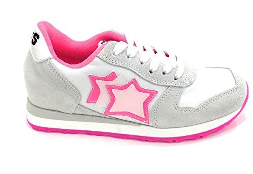 atlantic-stars-bambina-merc2-cbbf-75-bianco-sneaker-primavera-estate-33