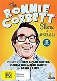 The Ronnie Corbett Show in Australia