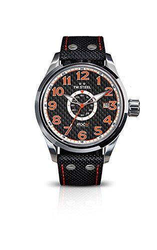 Reloj TW Steel para Unisex TW965