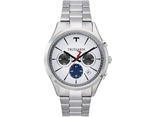 Reloj TRUSSARDI para Hombre R2473612002