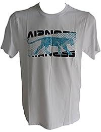 Airness - Tee-Shirts - tee-shirt hlegend