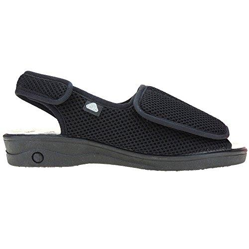 celia-ruiz-zapatilla-sandalia-horma-extra-ancha-modelo-208-color-negro-talla-40