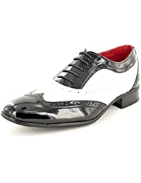Suchergebnis auf für: 20er Jahre Schuhe: Schuhe