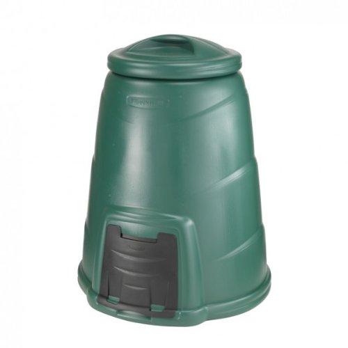 blackwall-330-litre-green-compost-converter