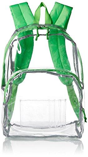 eastsport-clear-zaino-trasparente-inserti-verdi