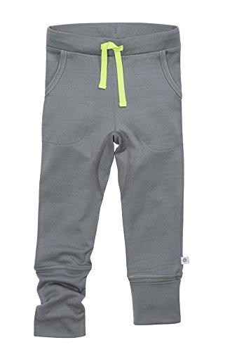 smalls-merino-24-pantaloni-in-grigio-con-fluoro-giallo-punto-london-fog-grey-fluoro-yellow-stitch-9-