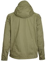 Amazon.it  con - 4XL   Giacche e cappotti   Uomo  Abbigliamento 0f58f5574338