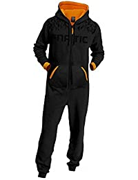 Fnatic Gaming Suit