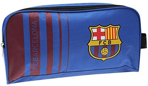 team-club-crest-sac-a-chaussures-de-foot-a-fermeture-eclair-leger-barcelone-n