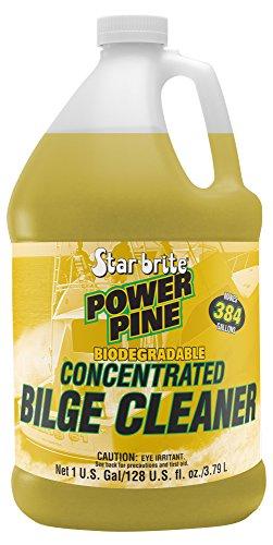 bilge-cleaner-power-pine-1-gal