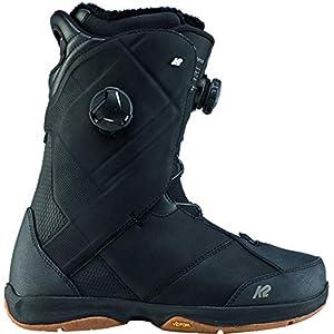 K2 Herren Snowboard Boot Maysis Wide 2020