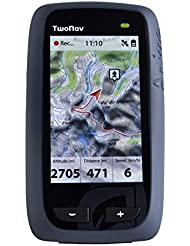 CompeGPS Rasterkarten Outdoor Two Nav Anima, 002-6000910