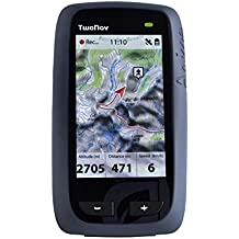 CompeGPS 002-6000910 Two Nav Anima - GPS