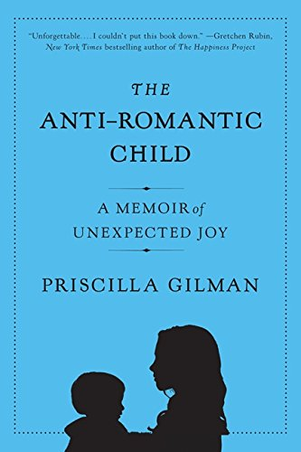 Anti-Romantic Child, The