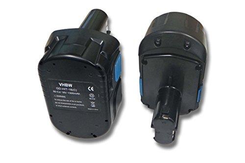 offerta-2-batterie-per-attrezzi-cj-18dl-cj-18dlx-cr-18dl-cr-18dlx-cr-18dmr-sostituisce-hitachi-eb-18