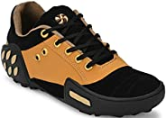 Shoes Rider Men's Casual S