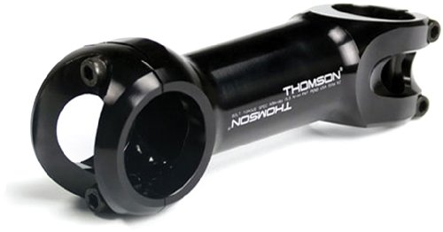 THOMSON BIKE PRODUCTS INC A HEAD ELITE X2  NEGRO  SM DE E153 BLACK
