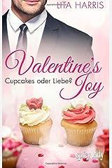 Valentine's Joy (spicy lady) Taschenbuch