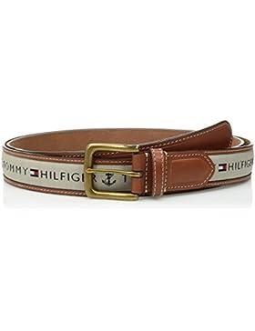 Tommy Hilfiger - Cinturón - para hombre