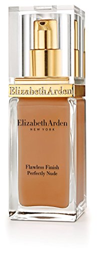 Elizabeth Arden Flawless Finish Perfectly Nude Make-up Sienna,   32 ml -