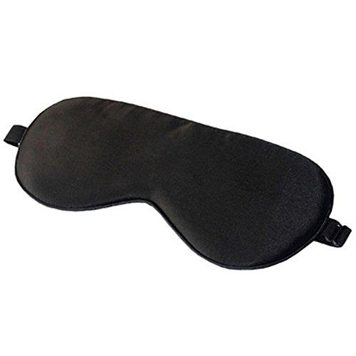 qkim-100-pure-murier-soie-masque-de-sommeil-masque-yeux-respirant-ultra-doux-masque-de-sieste-voyage