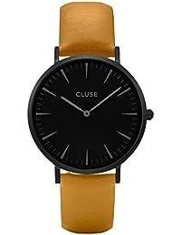 Reloj Cluse para Adultos Unisex CL18508